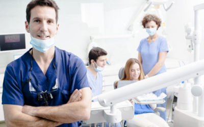 The Not So Easy Task of Choosing a Top Dentist